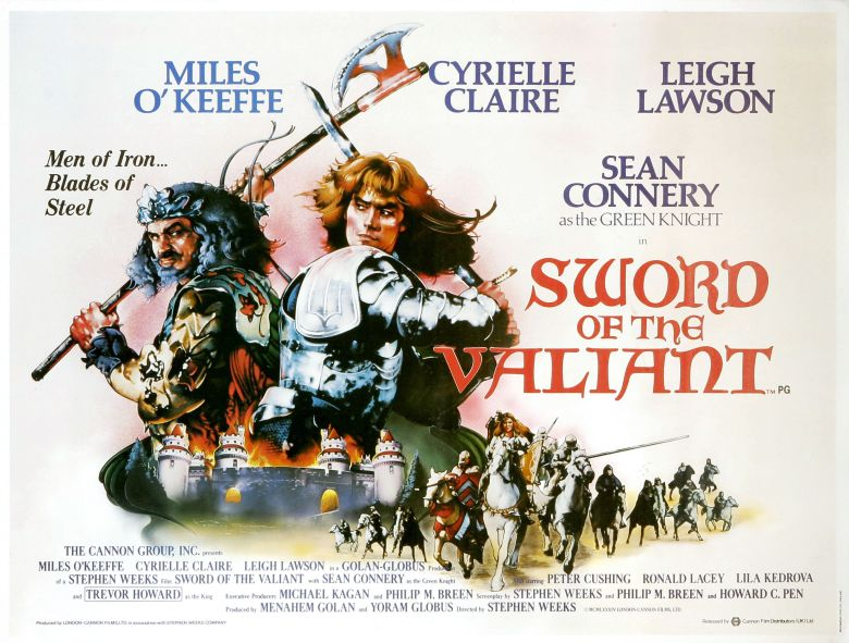 sword_of_valiant_poster_01