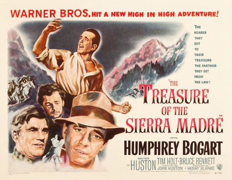 treasure-of-the-sierra-madre.jpg