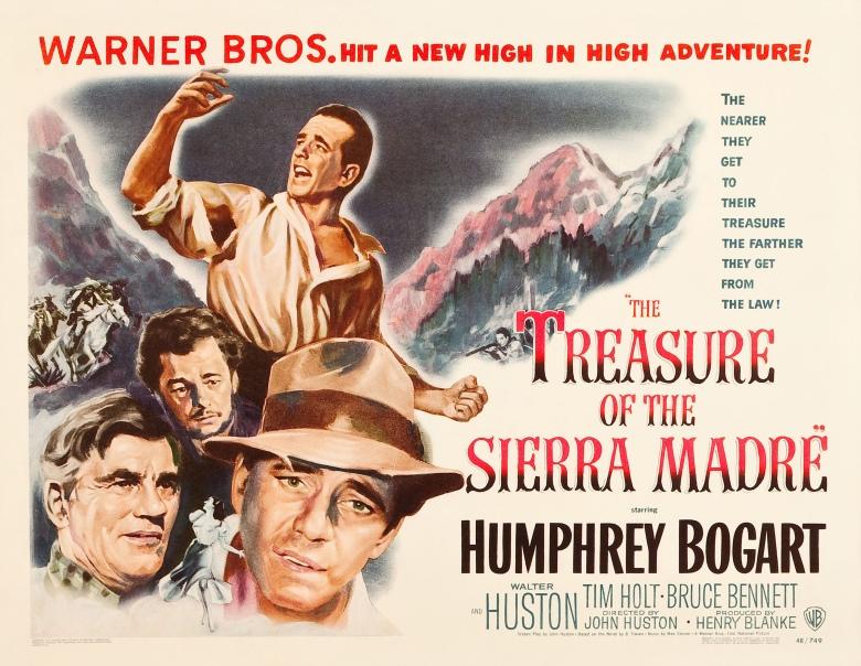 treasure-of-the-sierra-madre.jpg