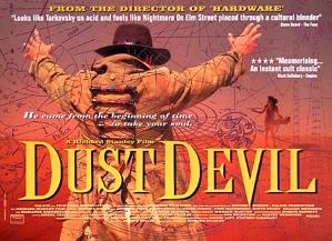 51b04397_dust_devil