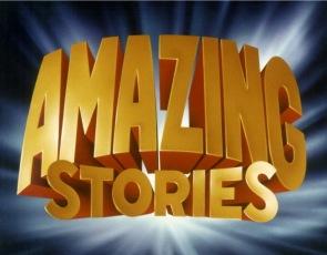 Amazing-Stories