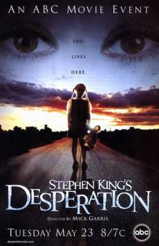 desperation-movie-poster-2006-1020369813