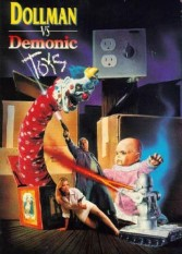 dollman-vs-demonic-toys