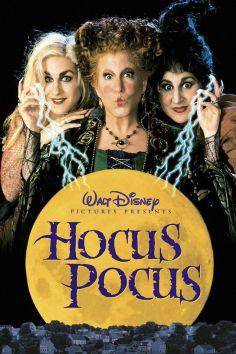Hocus-Pocus-1993-film-images-b0aaadf3-0970-4351-add6-e726d007d88