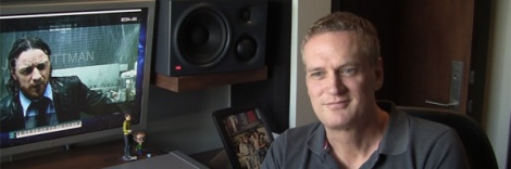John-Ottman-Days-of-Future-Past-interview-slice