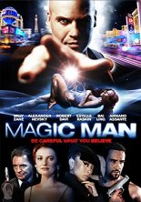 magic-man_thumb