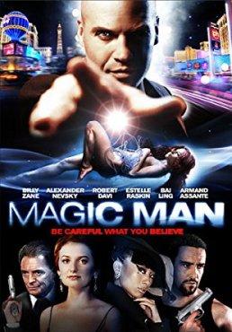magic-man_thumb