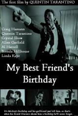 my-best-friends-birthday