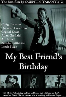 my-best-friends-birthday