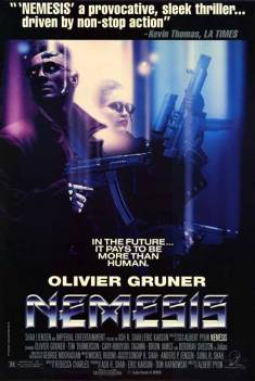 nemesis-movie-poster-1993-1020210881