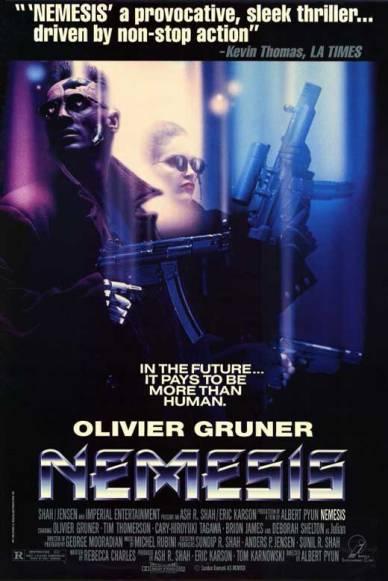 nemesis-movie-poster-1993-1020210881