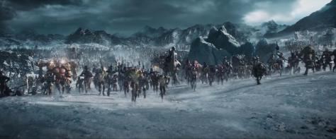 Ready-Player-One-Battletoads-El-Dragon-Eldar-Elite