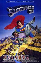 superman-3-movie-poster-larry-salk
