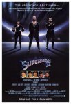 superman-ii-movie-poster-md