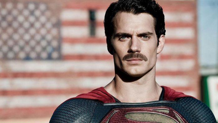 superman-mustache-e1511593210678