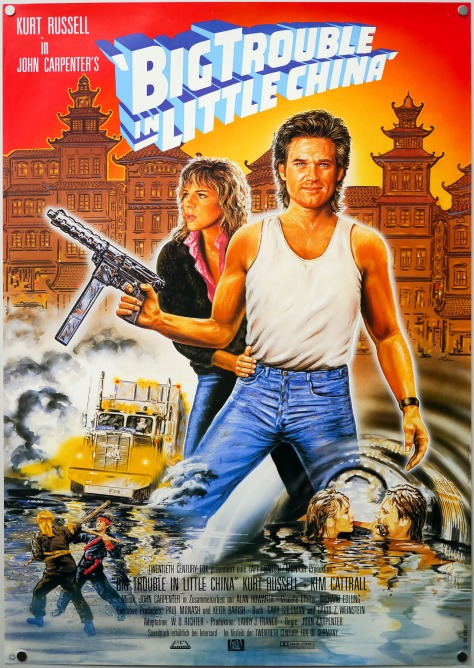BigTroubleInLittleChina_A1_Germany_AHelden-1