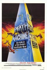 death-machines-movie-poster-1976-1020255899