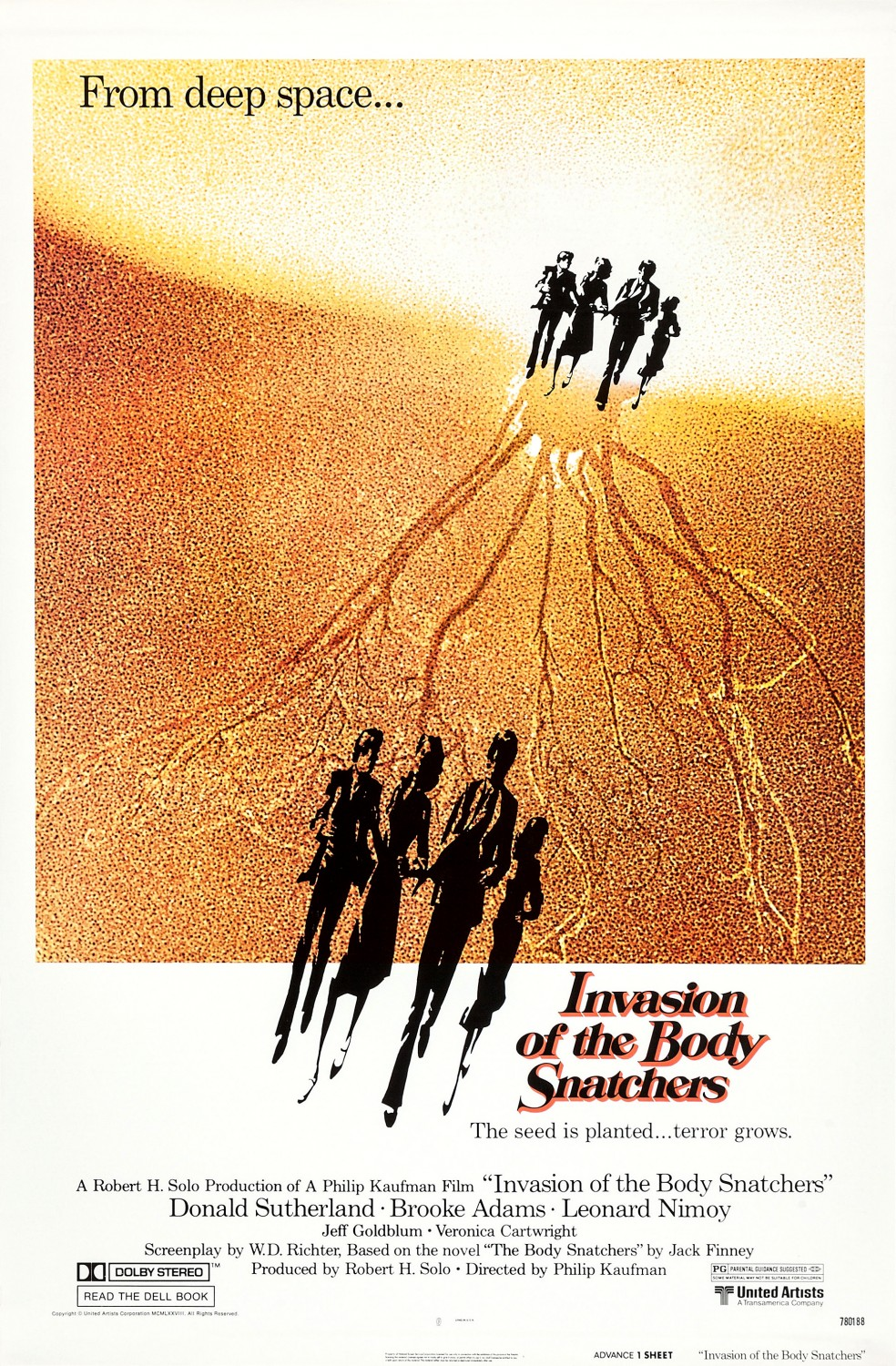 invasion_of_the_body_snatchers_xlg