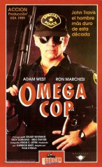 omega-cop-argentinian-vhs-cover