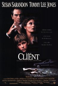 the-client-movie-poster-1994-1020190222