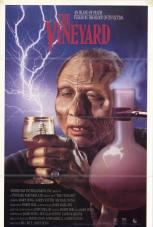 the-vineyard-movie-poster-1989-1020249829