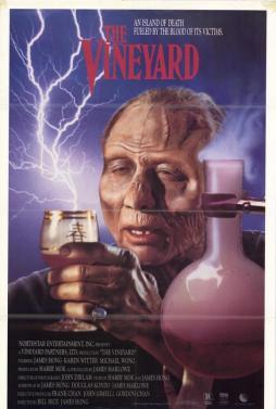 the-vineyard-movie-poster-1989-1020249829