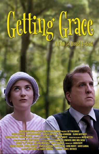 Getting-Grace-movie-poster