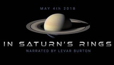 In-Saturns-Rings-645x370