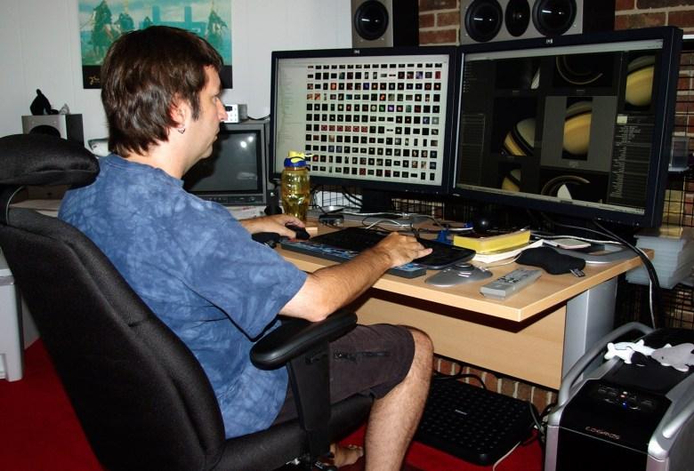 stephen-working-studio-1