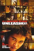 unleashed-movie-poster-2005-1020257777