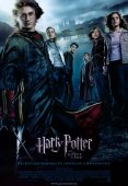 harry-potter-and-the-goblet-of-fire-movie-poster-2005-1020325844