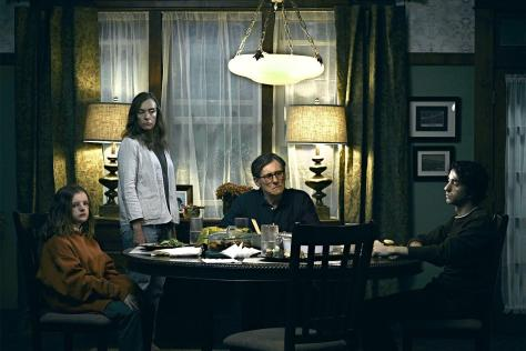 hereditary-sundance-review