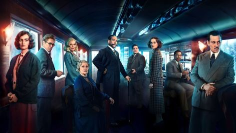 murder-on-orient-express-1200-1200-675-675-crop-000000