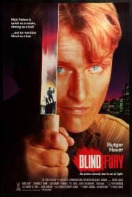 Blind_Fury_1987_original_film_art_2000x