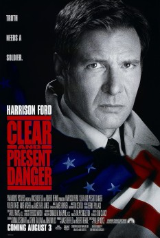Clear_and_Present_Danger_poster