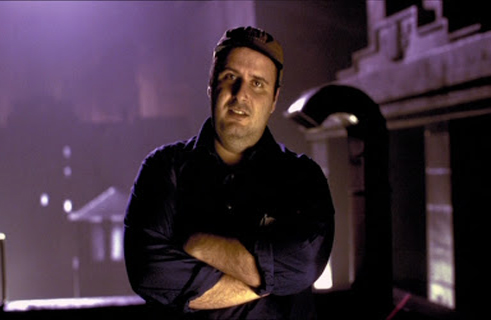 Dark-City-Alex-Proyas-1998-Behind-the-scenes-7