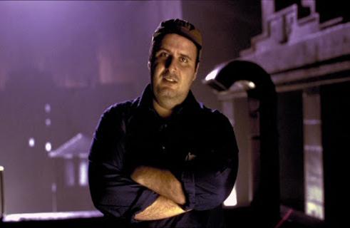 Dark-City-Alex-Proyas-1998-Behind-the-scenes-7