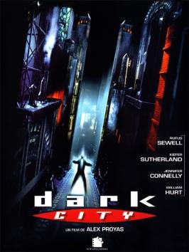Dark-City