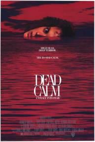 dead-calm-movie-poster-1989-1020195963