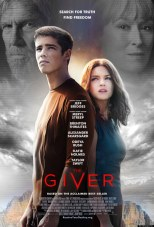 entertainment-2014-06-the-giver-movie-poster-main