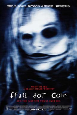 FeardotCom_poster