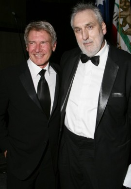 Harrison+Ford+Phillip+Noyce+G+Day+USA+Australia+kS1cToRBX5Xl