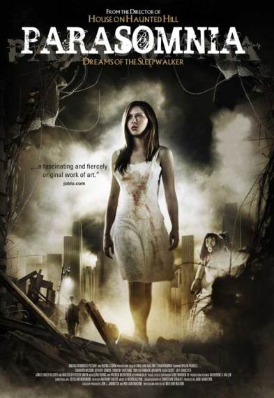 parasomnia-movie-poster-2008-1020517337