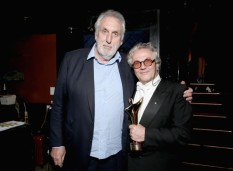 Phillip+Noyce+5th+AACTA+International+Awards+fUkxTvWIemzl