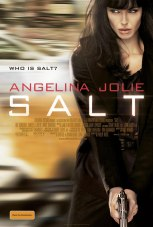 poster-salt-assie1