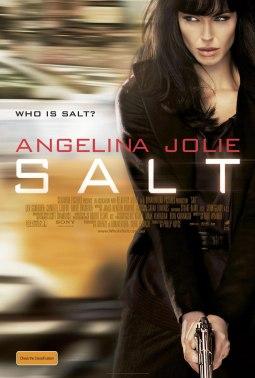poster-salt-assie1