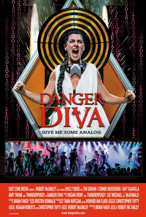 cover-Danger-Diva_lrg