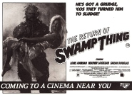 DVD-return-of-swamp-thing