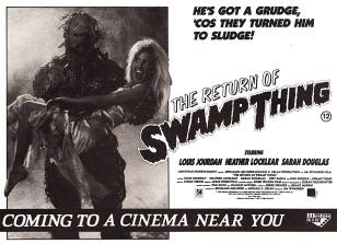 DVD-return-of-swamp-thing