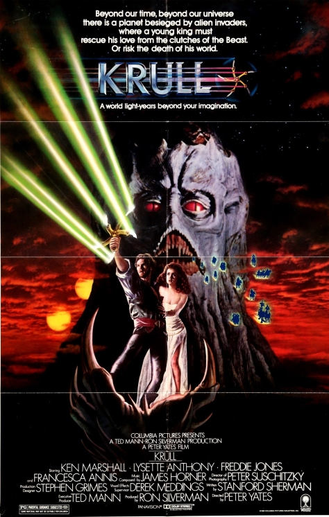 krull_1983_original_film_art_2000x.jpg